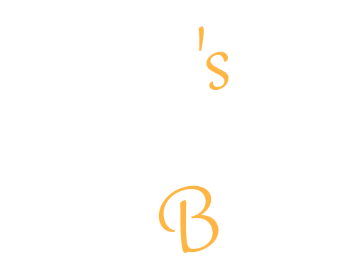 What's Craft Beer?