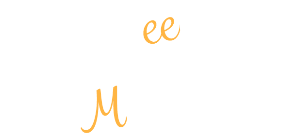 CRAFT BEER × MEAT DISH
